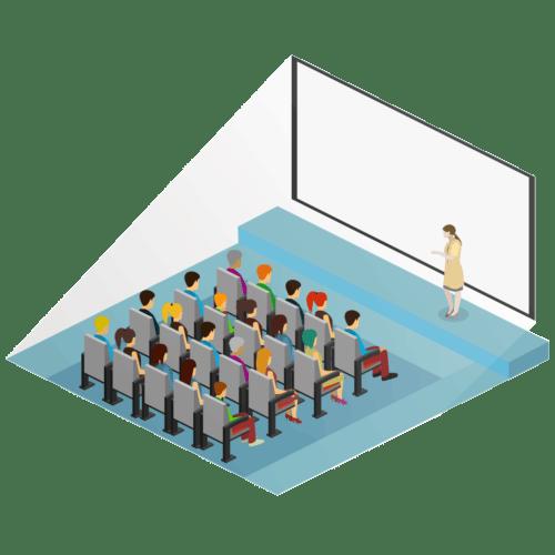 Presentation Storytelling
