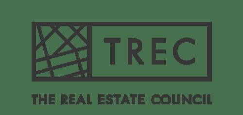 Training_TREC