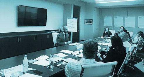 TREC-case-study-workshop1